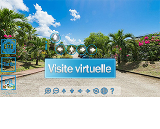 visitevirtuelle